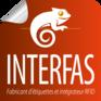 Interfas