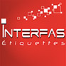 interfas
