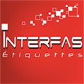 Interfas UK