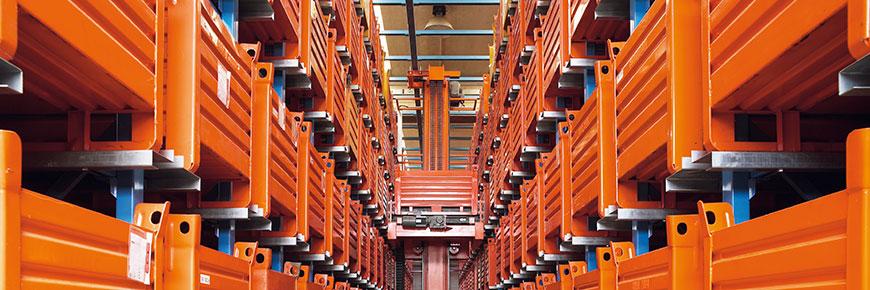 etiquettes logistique transport