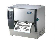 Imprimante Toshiba - B-SX8T-TS12-QM-R
