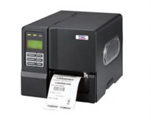 Imprimante TSC - ME240