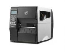 Imprimante Zebra – ZT230
